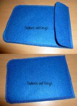 Quick Pouch Design File
