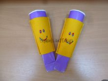 Ice Pop / Pole Holder Cone Design file