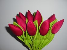 Tulips Design file